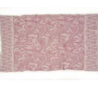 Полотенце льняное банное умягченное Эвридика