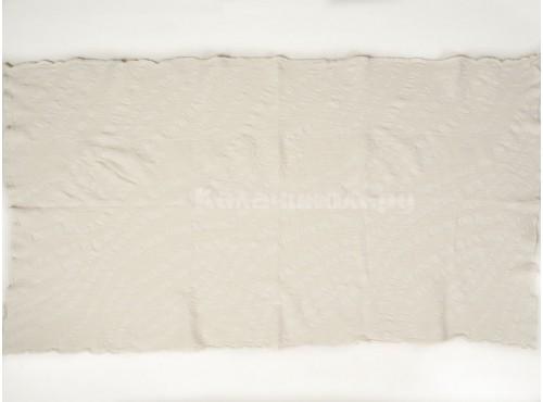 Полотенце льняное банное умягченное Ветер - 20С150