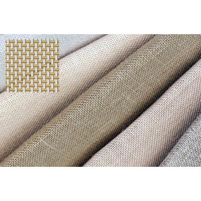 Выбор постельного белья. Виды тканей для постельного белья.