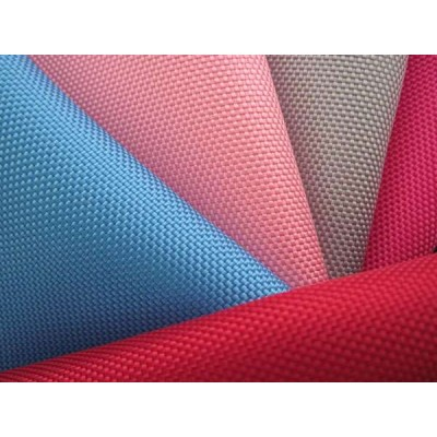 Выбор постельного белья. Виды и плотность переплетения нитей
