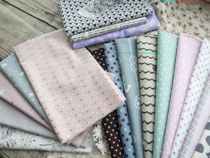 Купить в барнауле ткань для постельного белья купить пакет из полиэтилена