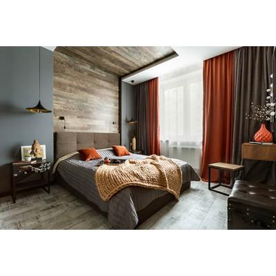 5 стилей декора спальни - советы и рекомендации, которые помогут определить дизайн вашей спальни